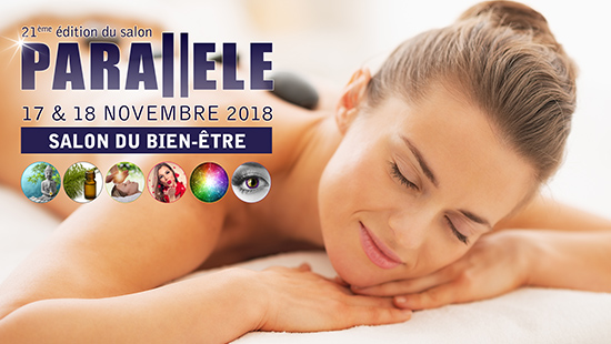 http://www.cineyexpo.be/events/parallele/2018/PARALLELE2018-SiteWeb550x310