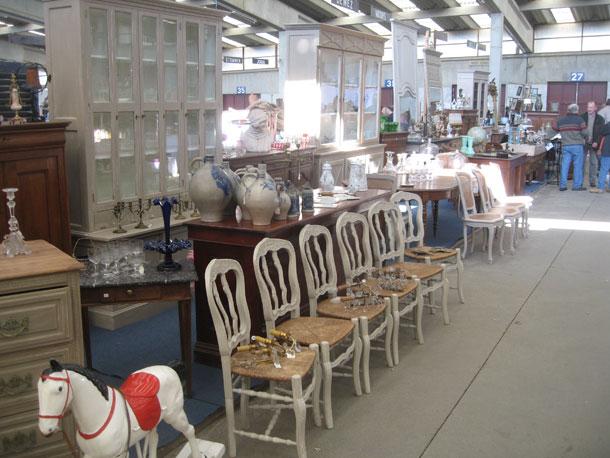agenda - Chaise Restaurant Occasion Belgique